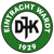DJK Eintracht Wardt Logo
