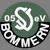 SV Bommern 05 Logo