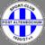 SC Post Altenbochum Logo
