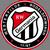 RW Germania 11/67 II Logo