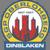 SGP Oberlohberg III Logo