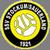 SSV Stockum Logo