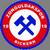 Zonguldakspor Bickern Logo