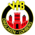VfB Lohberg II Logo