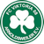 FC Viktoria 08 Arnoldweiler Logo