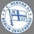 FC Hertha 03 Zehlendorf Logo