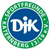 DJK Sportfreunde Katernberg Logo