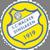 SC Wacker Dinslaken Logo