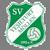 SV Yesilyurt Möllen Logo
