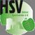 Hülser SV Logo