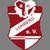 RW Selimiyespor Lohberg Logo