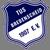 TuS Bredenscheid Logo