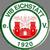 VfB Eichstätt Logo