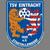 TSV Eintracht Stadtallendorf Logo