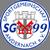 SG 99 Andernach Logo