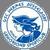 GSC Hellas Düsseldorf Logo