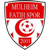 Fatihspor Mülheim Logo