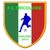 FC Tricolore Logo