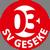SV Geseke Logo
