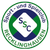 SSC Recklinghausen II Logo