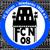 FC Düren-Niederau Logo