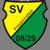 SV 08/29 Friedrichsfeld III Logo