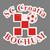 SC Croatia Bochum Logo