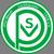 PSV Wesel-Lackhausen Logo