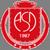 Amacspor Dahlhausen Logo