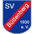 SV Büttenberg II Logo