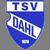 TSV Dahl Logo