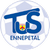 TuS Ennepetal Logo