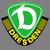 1. FC Dynamo Dresden Logo