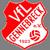 VfL Gennebreck Logo
