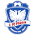 1. FC Phönix Lübeck Logo