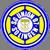 SG Union Solingen Logo