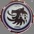 AGGRO Bethesda Logo