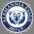 Alemannia Essen Logo