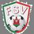 FSV Gevelsberg Logo