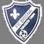 FC Bosna Hagen Logo