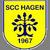 SC Concordia Hagen Logo