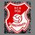 BC Berrenrath Logo