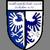 BC Eslohe Logo