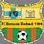 Borussia Borbeck Logo