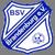 BSV Brandenburg Logo