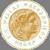 FC Hellas Makedonikos Hagen Logo