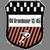 BV Brambauer 13/45 Logo
