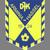 DJK Arminia Hassel Logo