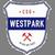 CSG Westpark Logo