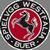 SpVgg Westfalia Buer II Logo